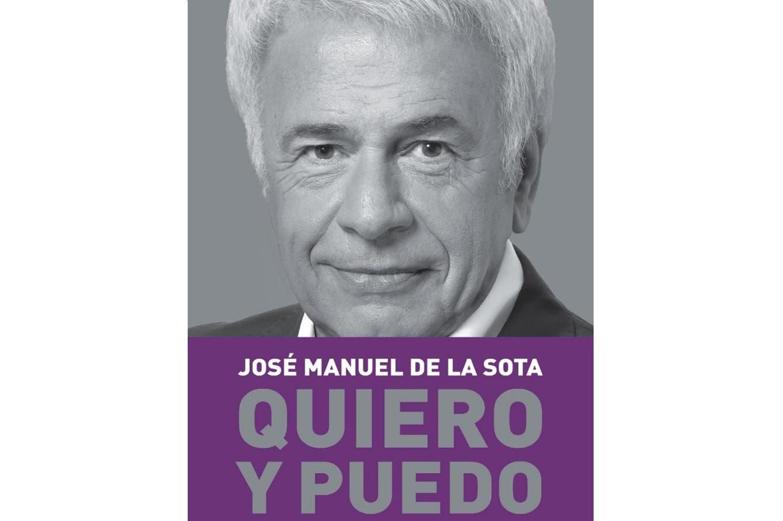 El momento más difícil de José Manuel De la Sota: así relató la muerte de su hija de 5 años