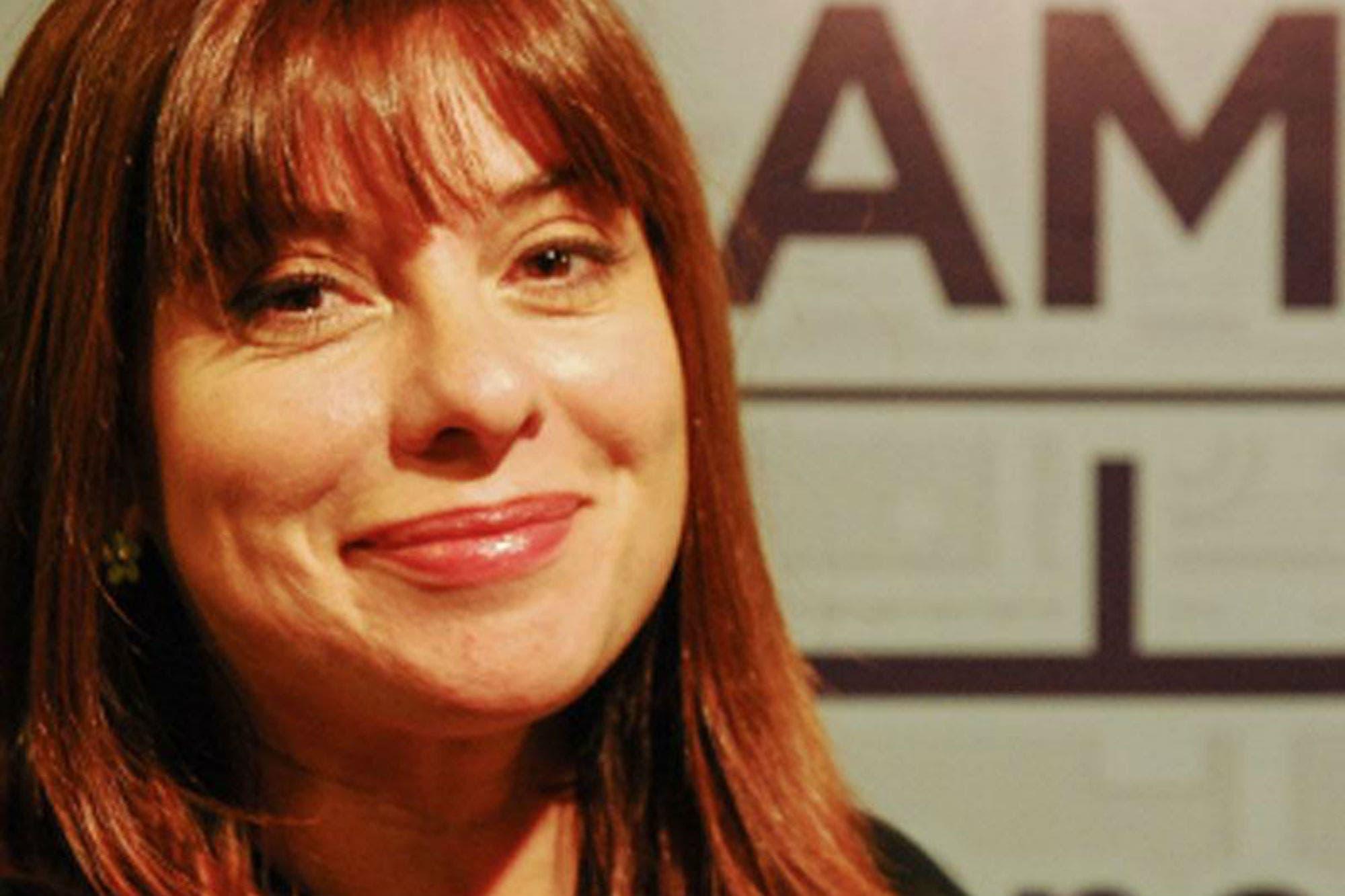 Radio Nacional: renunció su directora, Ana Gerschenson