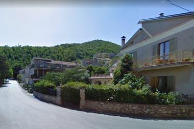 mejores lugares para vivir pueblos pequeños Italia Una Regin Ofrece 700 Euros Por Mes A Quienes Vayan