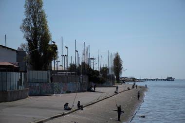 Costa Salguero cmo ser el diseo del nuevo proyecto urbanstico y por qu genera polmica