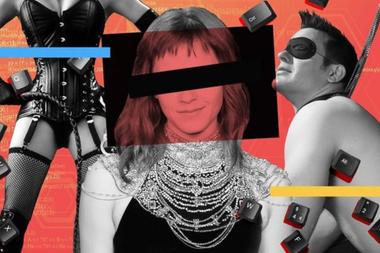 Emma Watson fue víctima de los deepfakes