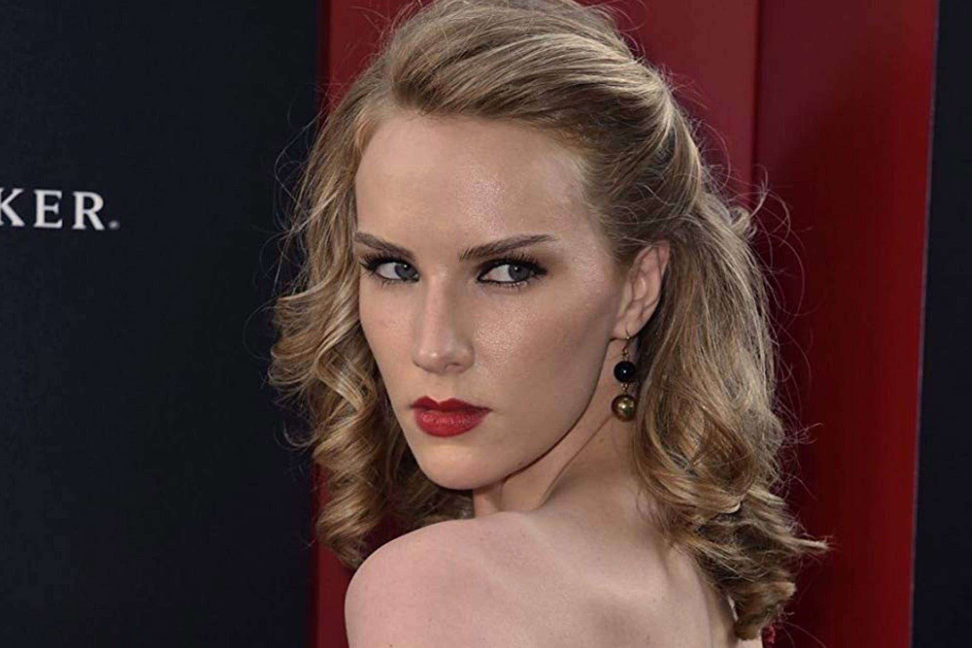 Renunció el director de Warner Bros: lo acusan de conseguirle trabajo a una amante