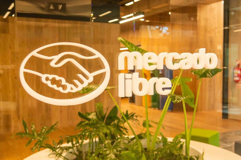 """Mercado Libre: """"Inclinan la cancha a favor de los bancos"""""""