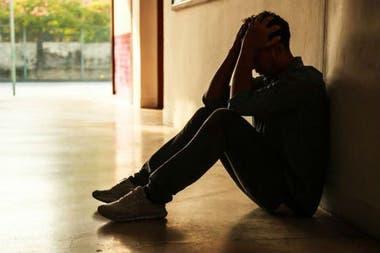Existe evidencia de que la privación de sueño puede servir para sacar a los pacientes bipolares de la depresión
