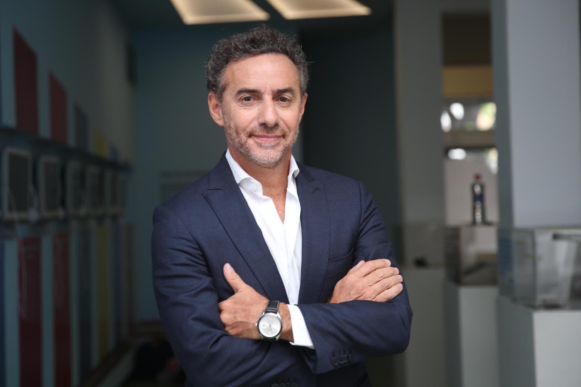 La Cornisa - En Vivo: Luis Majul estrena su programa por LN+, a las 21 horas