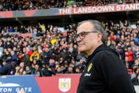 Bielsa, a neighbour in jogging pants: the ordinary life of an extraordinary man