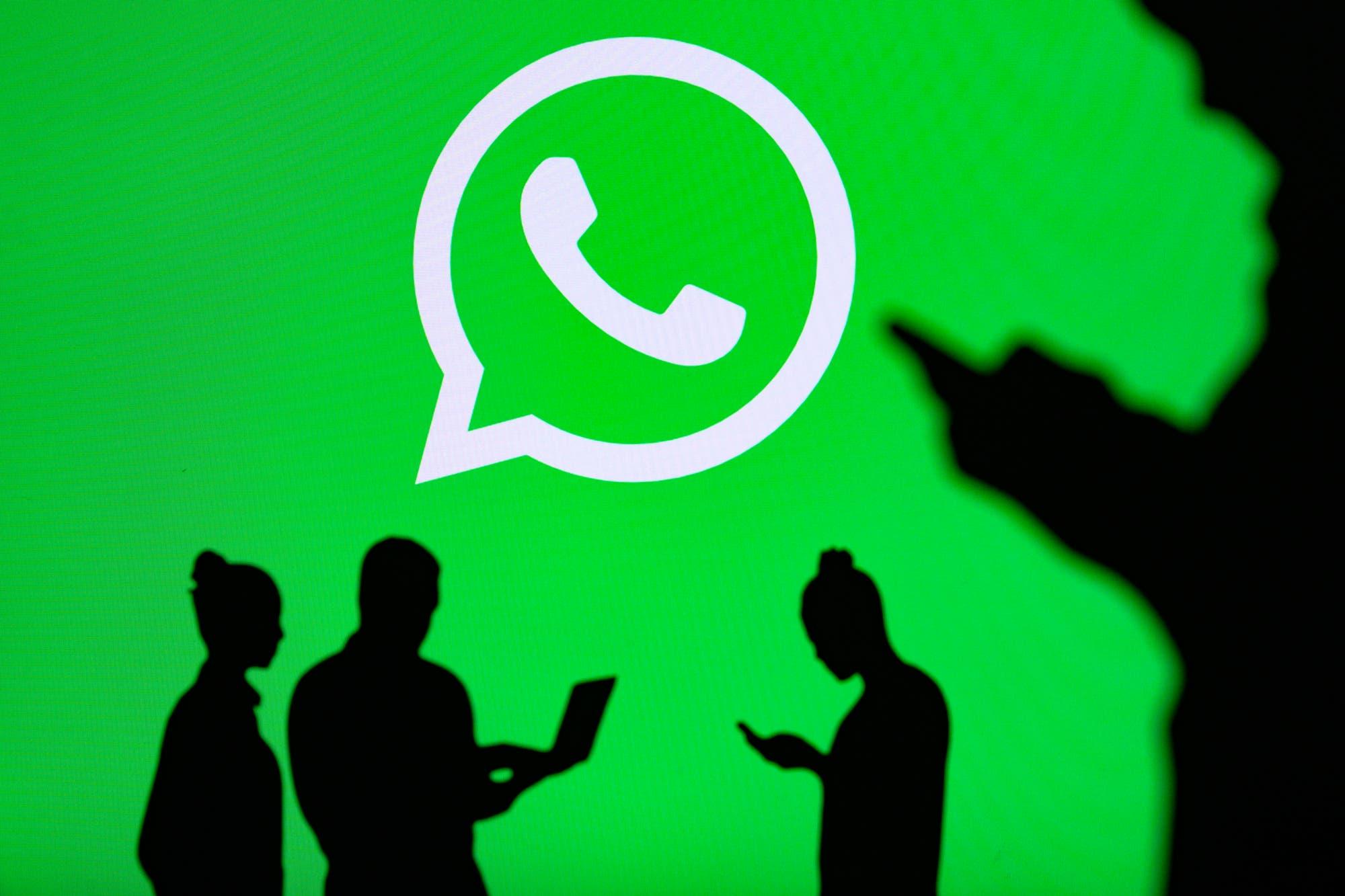 Silenciar para siempre: los grupos de WhatsApp pronto sumarán esta nueva función