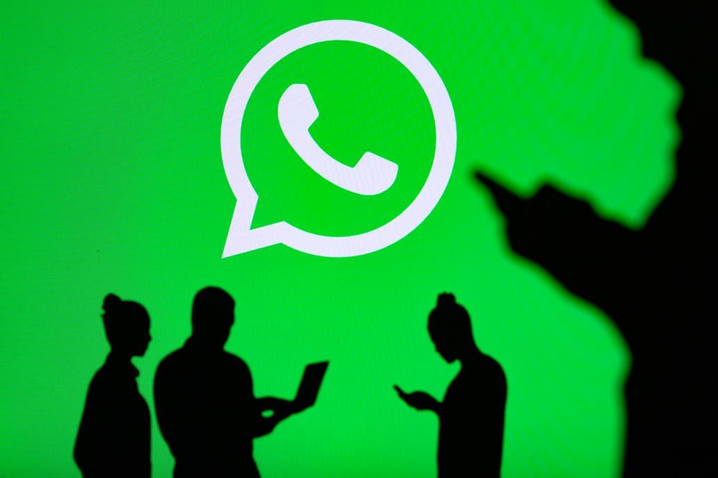Whatsapp: el soporte para múltiples dispositivos ya está por llegar