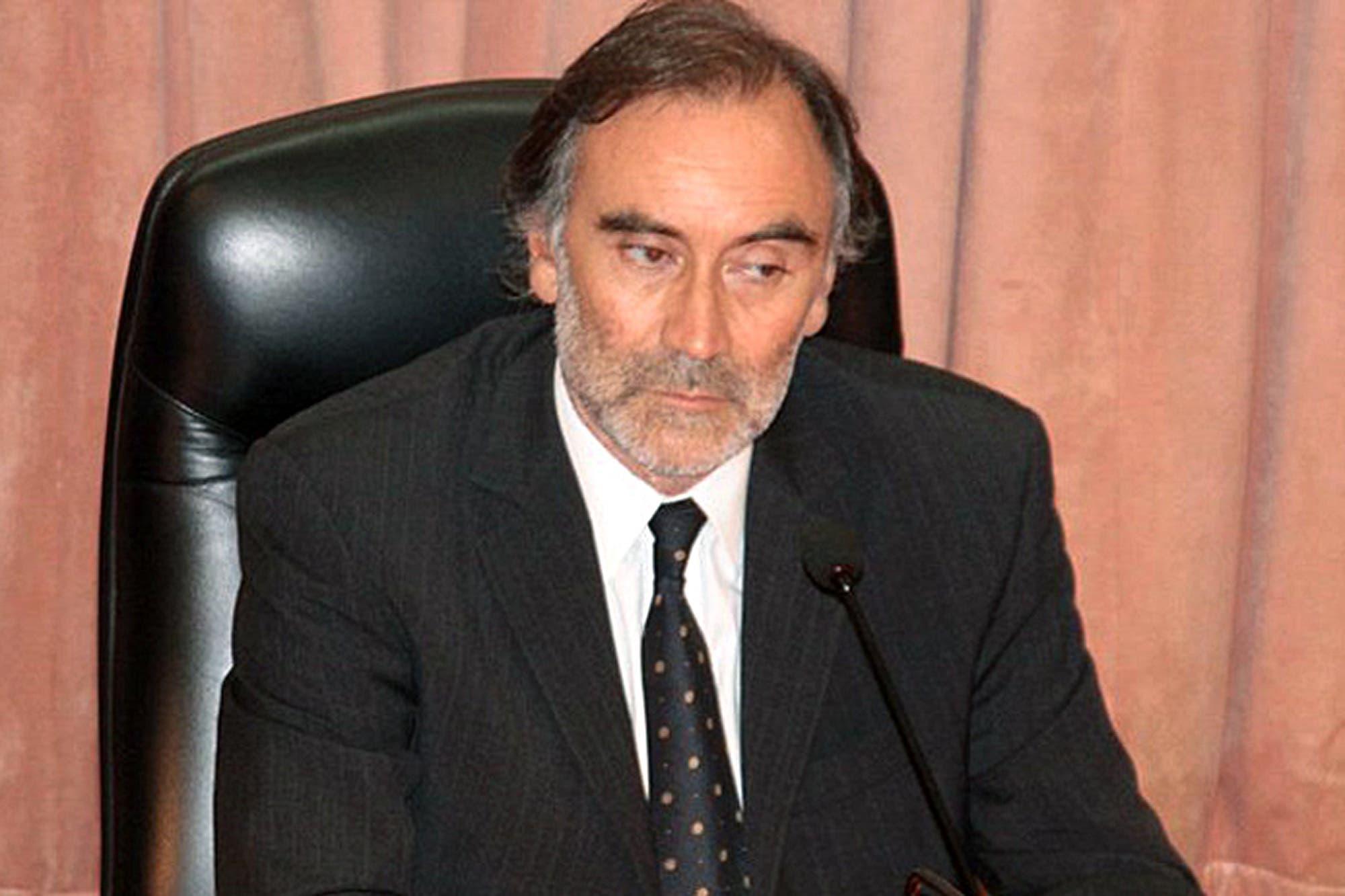 La Casación Penal avaló los fallos de Leopoldo Bruglia en un desprendimiento de la causa de Vialidad contra Cristina Kirchner