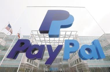Llega a la Argentina el servicio de pago PayPal, por ahora, para