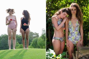 46f9853ff3f8 Moda: 5 marcas de trajes de baño que tenés que conocer - LA NACION