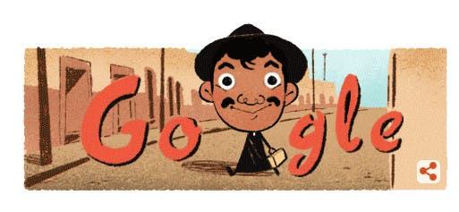 """Mario Moreno """"Cantinflas"""": el comediante al que admiraba Charles Chaplin"""