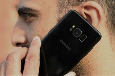 50131343de7 Samsung espera que sus ganancias se mantengan moderadas en 2019, pero los  analistas son pesimistas