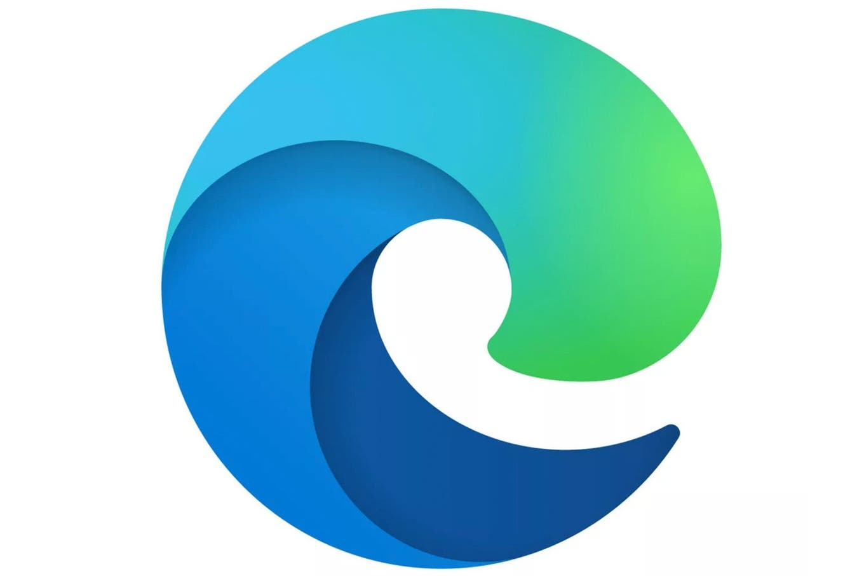 Microsoft lanza su nuevo navegador Edge, que usa el mismo motor del Chrome
