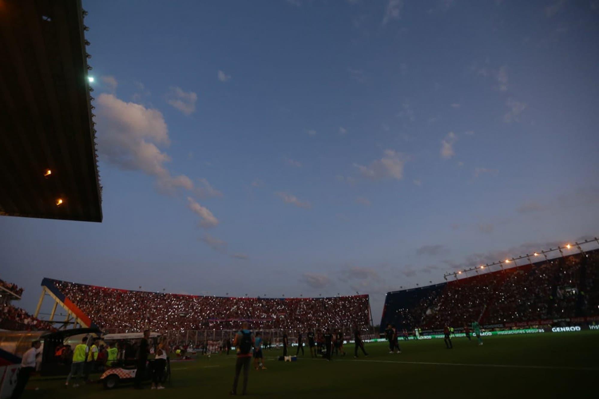 San Lorenzo-Estudiantes, por la Superliga: el debut oficial de Mascherano en el Pincha