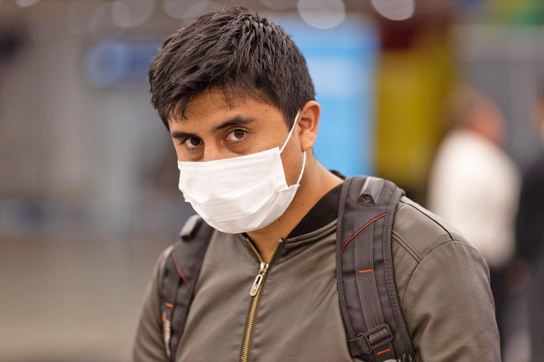 Coronavirus: cuántas personas se recuperaron de la enfermedad en la Argentina