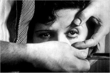 El cine sería mucho pero mucho menos rico, sorprendente y genial sin Un perro andaluz, entre otras grandes películas de Buñuel