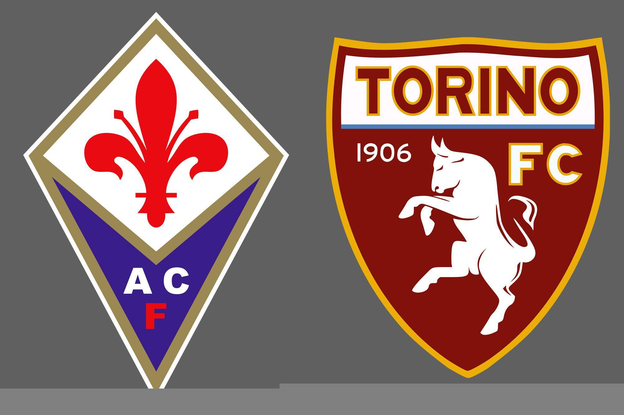 Fiorentina-Torino, Serie A de Italia: el partido de la jornada 1