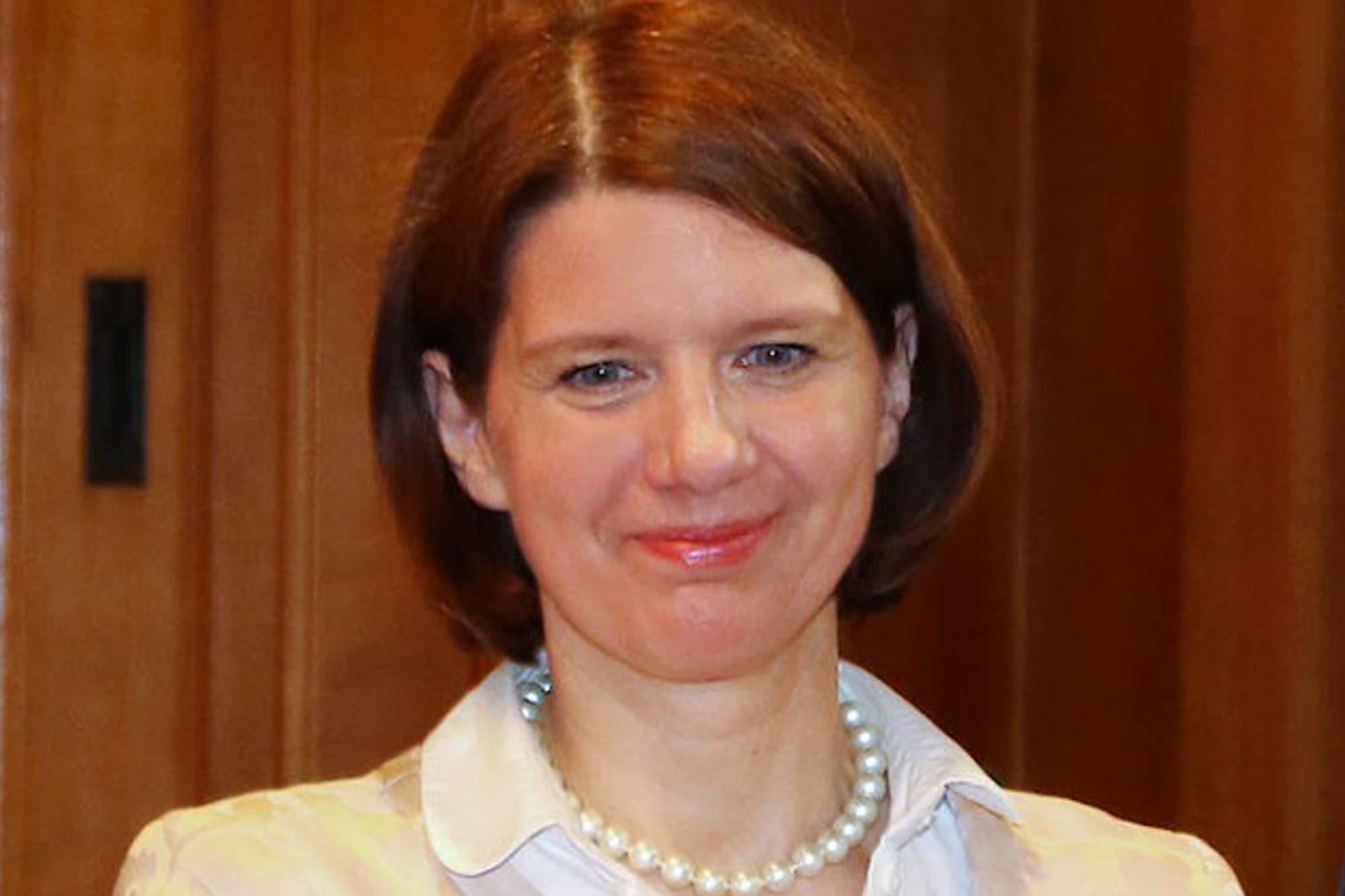 Una mujer dirigirá el espionaje militar de Alemania