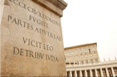 Unos 250 curas se acercaron al Vaticano para participar del curso: según señalaron, hay una creciente demanda mundial