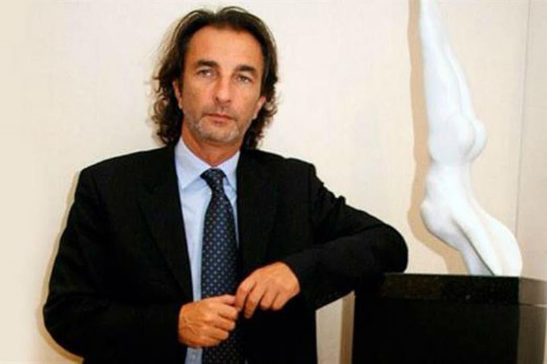 Ángelo Calcaterra se presentó ante el juez Bonadio y reconocería que pagó coimas