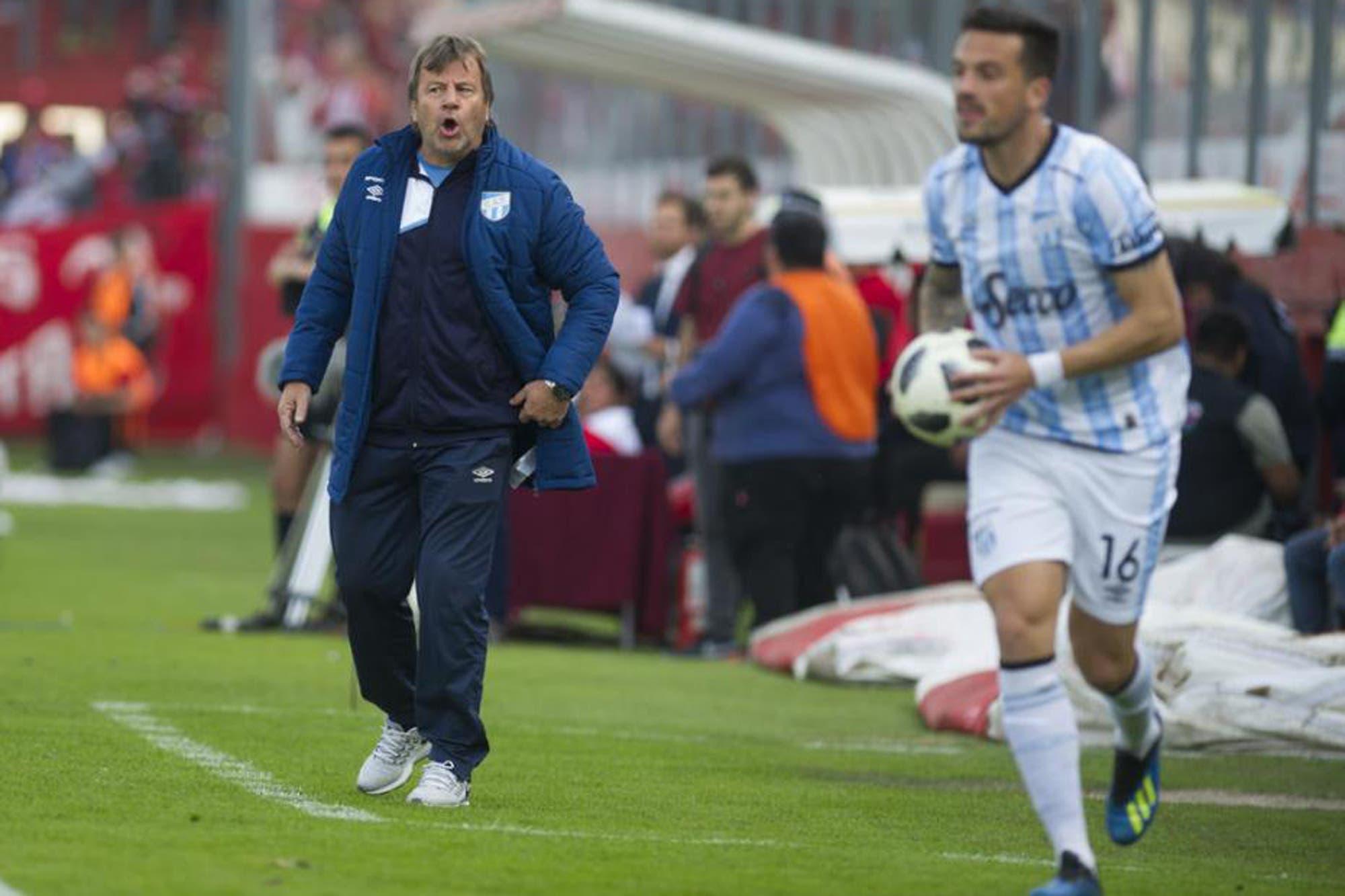 Atlético Tucumán-Tigre, Superliga: los tucumanos quieren sumar su tercer éxito consecutivo