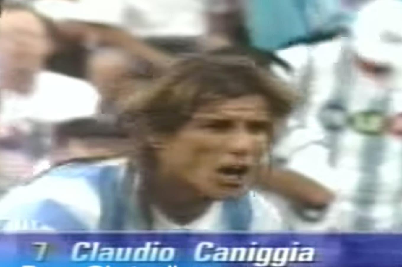 Homenaje coreano: gol a lo Maradona-Caniggia, pero en el Sub 20 y para llegar a la final