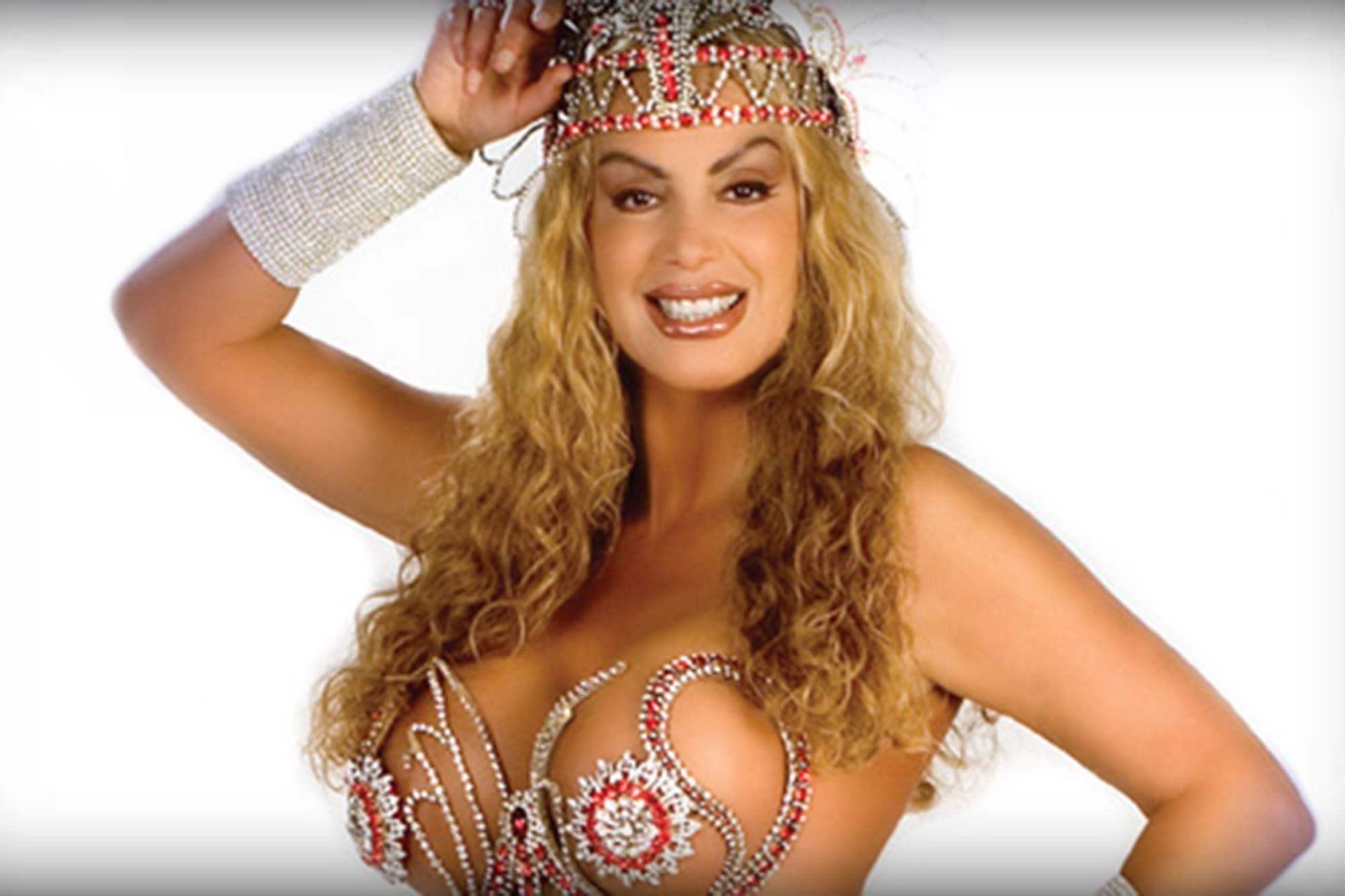 Beatriz Salomón: Ana Rosenfeld habló de las instrucciones que le dejó la actriz en varios videos