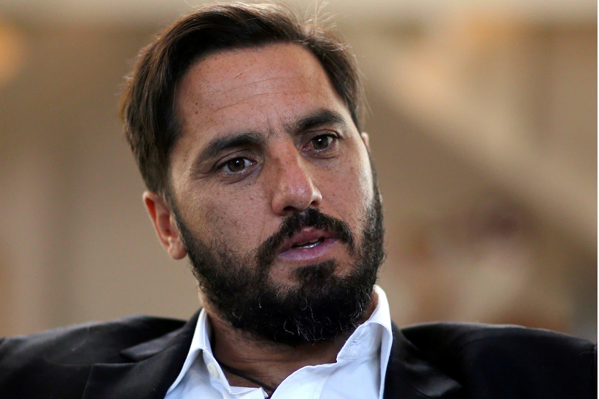 Mundial de rugby. Agustín Pichot: el golpe de la eliminación de los Pumas y el futuro de Mario Ledesma