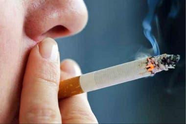 No fumar, una de las claves para combatir el Alzheimer