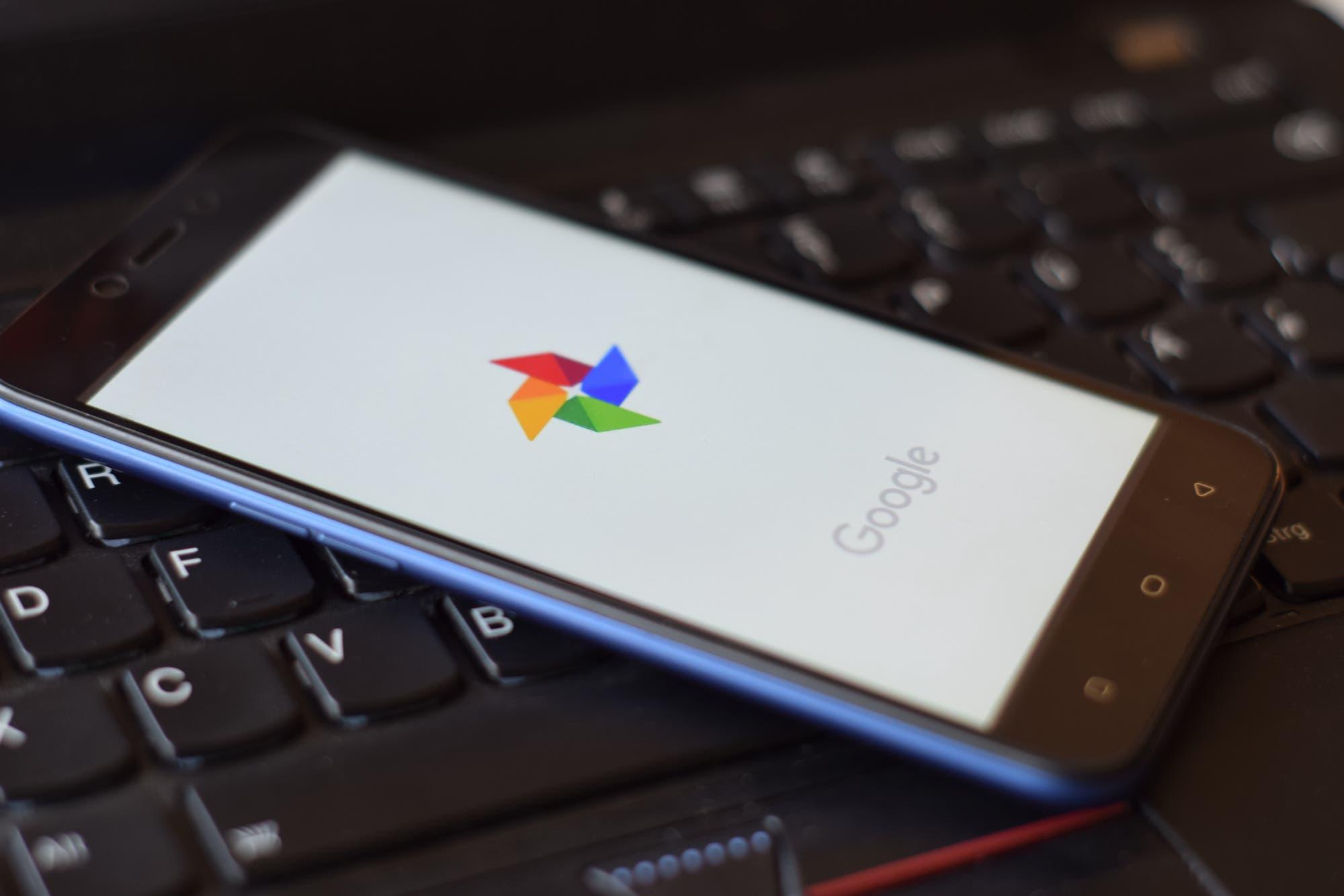 Google admite que expuso videos privados que estaban almacenados en Google Fotos