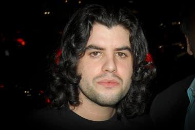 Sage Stallone: el hijo mayor del actor murió el 13 de julio de 2012 en su departamento de Studio City, California