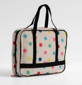Un bolso perfecto para una mamá versátil