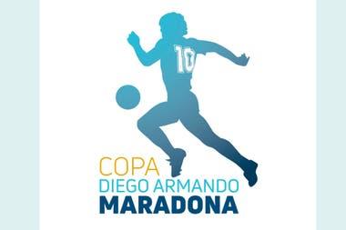 El nuevo logotipo que eligió el fútbol argentino para su torneo doméstico