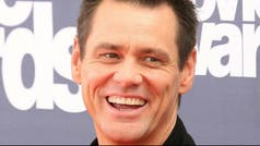 Jim Carrey regresa a la televisión con la comedia Kidding