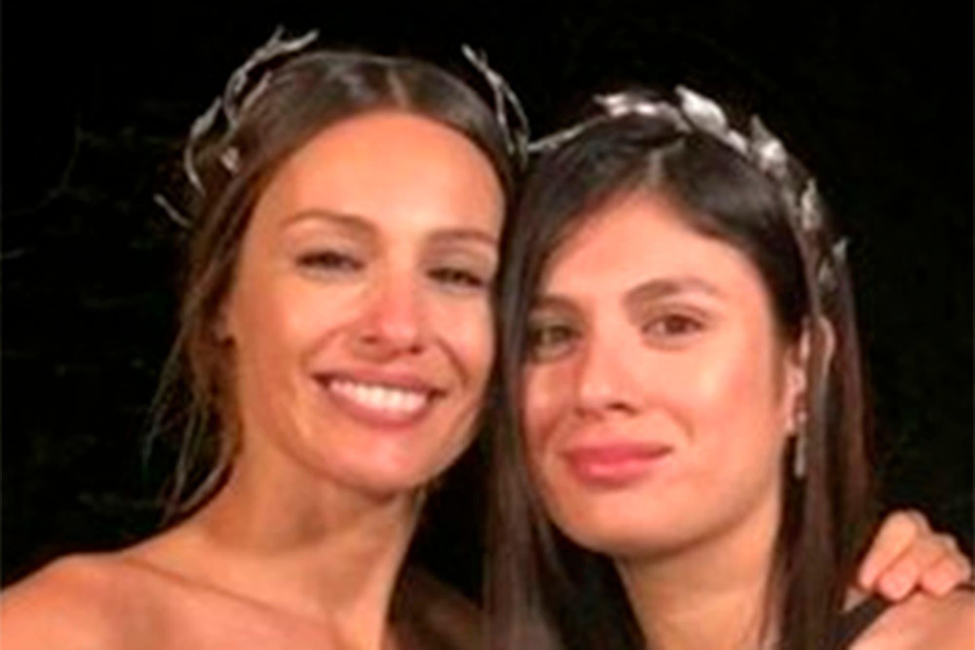 La exniñera de los hijos de Pampita Ardohain acusa a la modelo de hostigamiento y daño psicológico