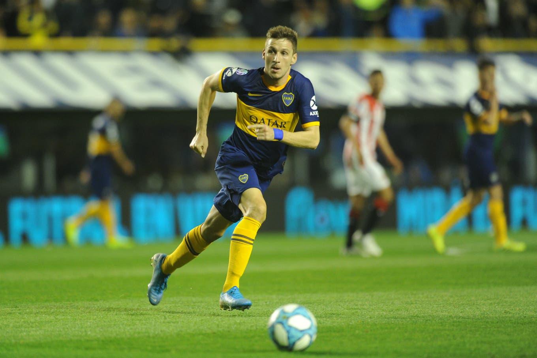 Boca-Gimnasia, por la última fecha de la Superliga: se define el campeonato
