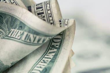 Invertir en Cedears ofrece el atractivo de poder dolarizar las carteras y así protegerse de la inflación local