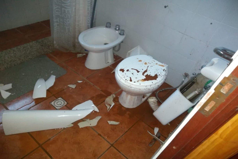 """Villa Mascardi. """"Lamentablemente, el Estado está ausente"""", dicen los vecinos"""