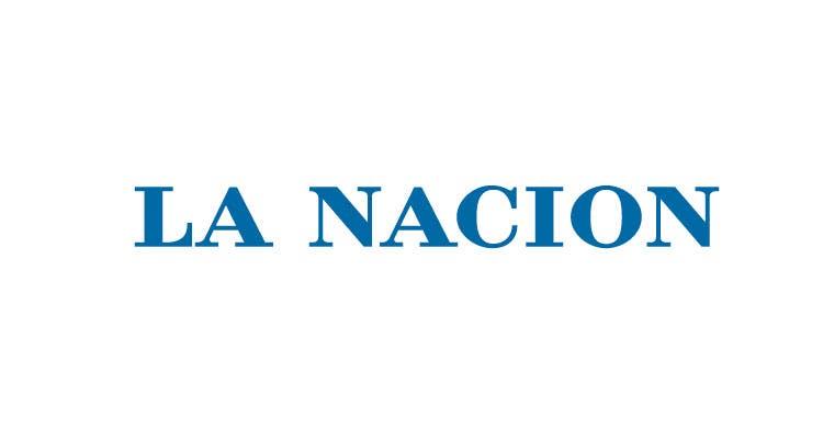 Horóscopo De Aries Hoy La Nacion