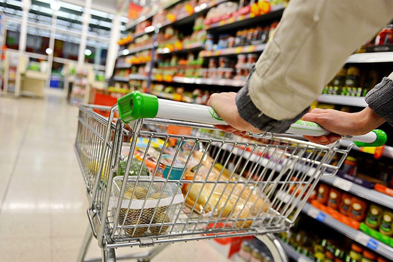 Inflación. El mercado revisa a la baja la de 2020 y al alza la de 2021