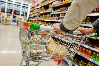 Los precios subirían entre 3% y 4% por mes en el último tramo de este año