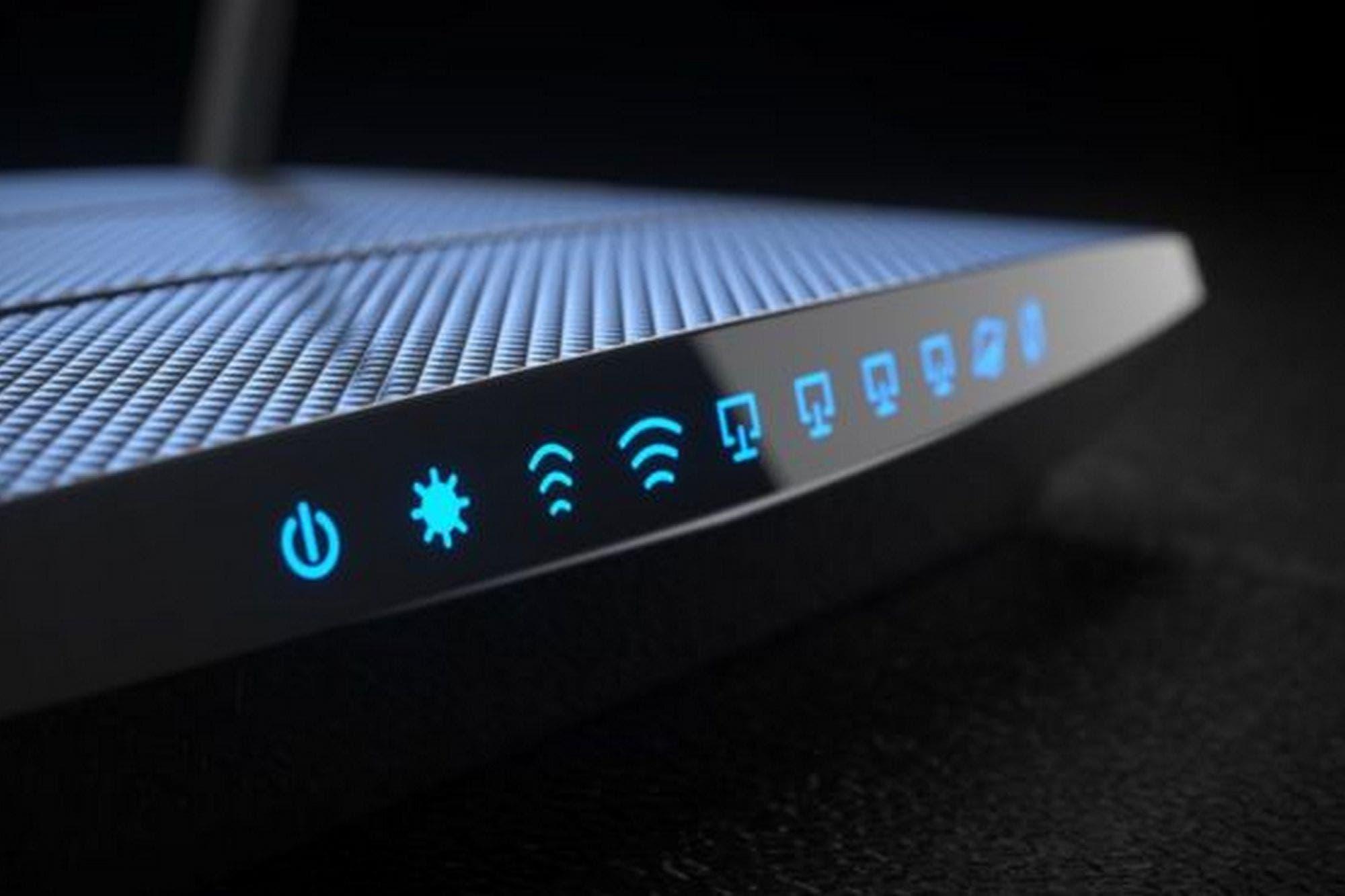 Cómo cambiar la contraseña de WiFi según la compañía