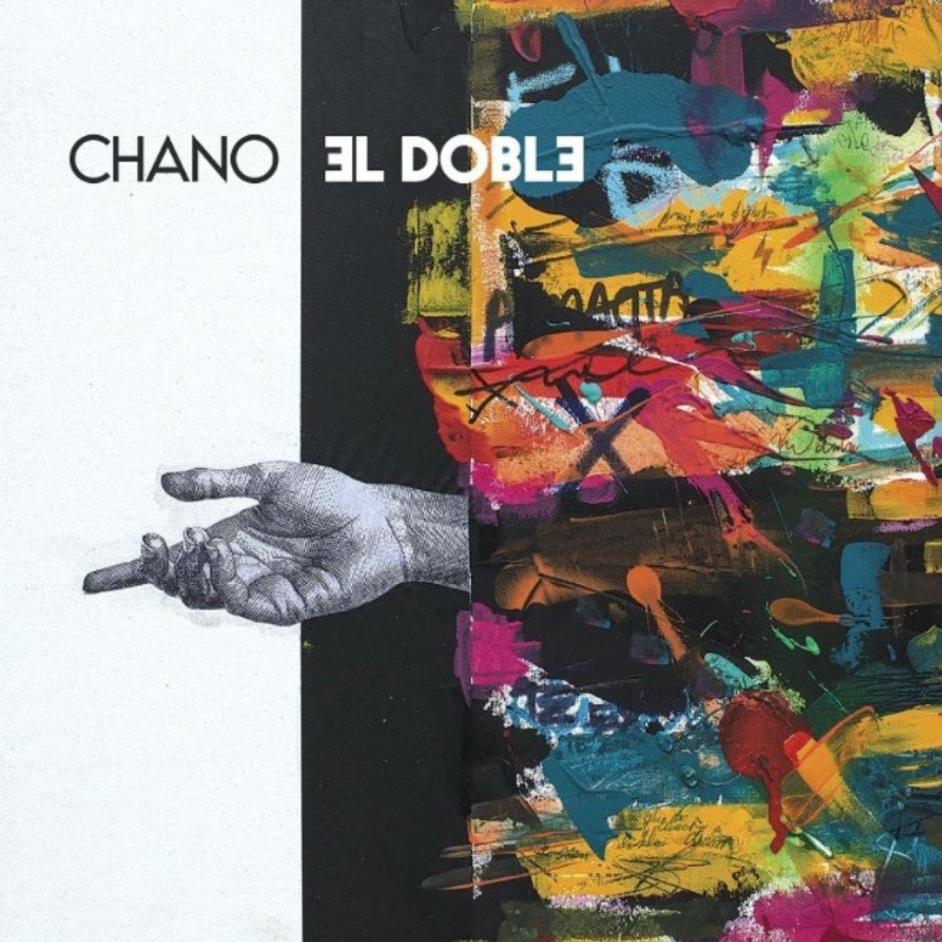 """Chano Moreno Charpentier dio a conocer """"El doble"""", su nueva canción"""
