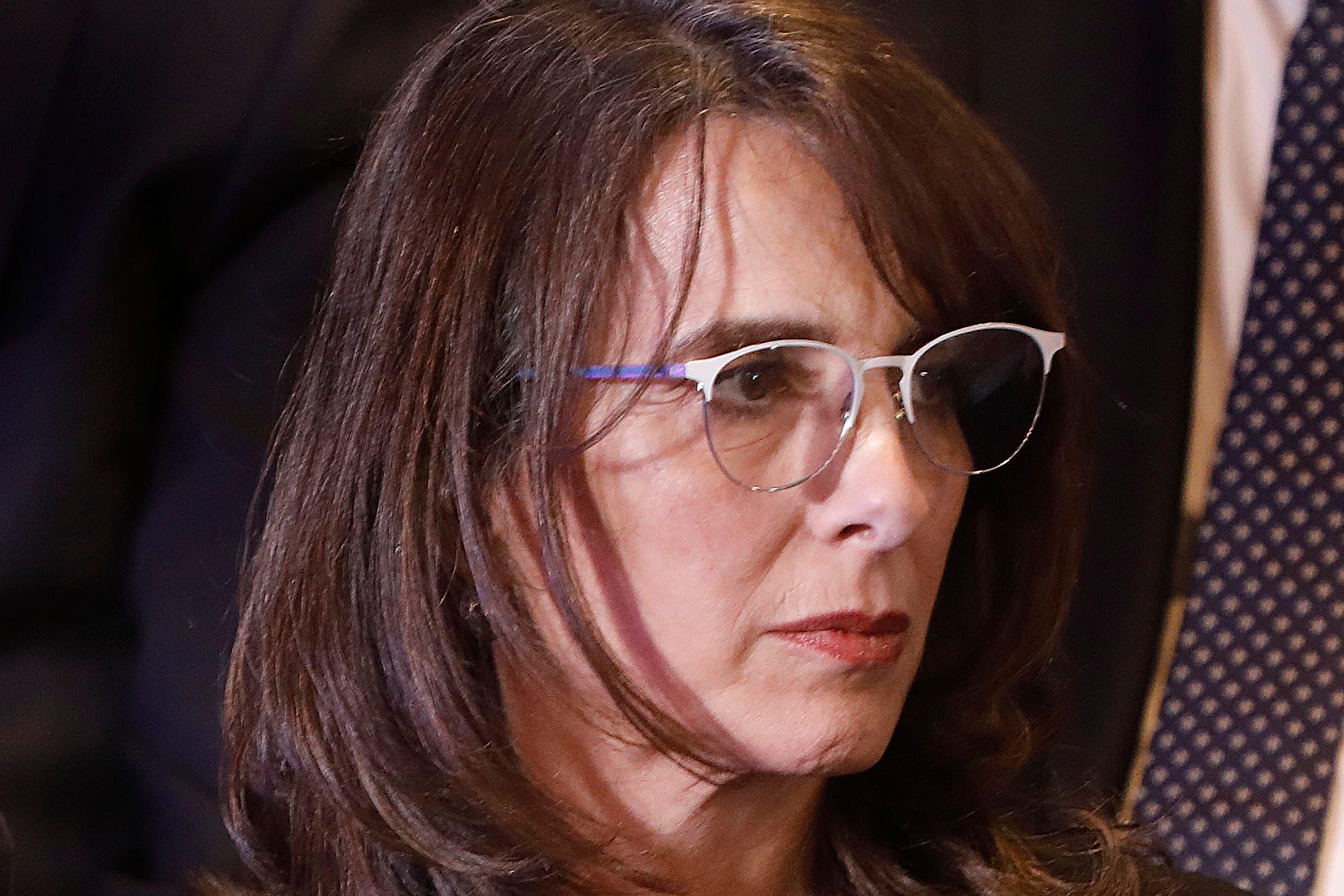 """Tensión: Juan Grabois alertó por una """"oleada de toma de tierras"""" y el Gobierno lo atribuyó a """"situaciones delictivas"""""""