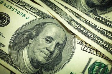 Un caso bajo investigación fue que el contribuyente no presentó una declaración jurada de propiedad personal porque no tenía activos que alcanzaran el mínimo imponible de ese impuesto, pero luego realizó transacciones a gran escala en el mercado de divisas.