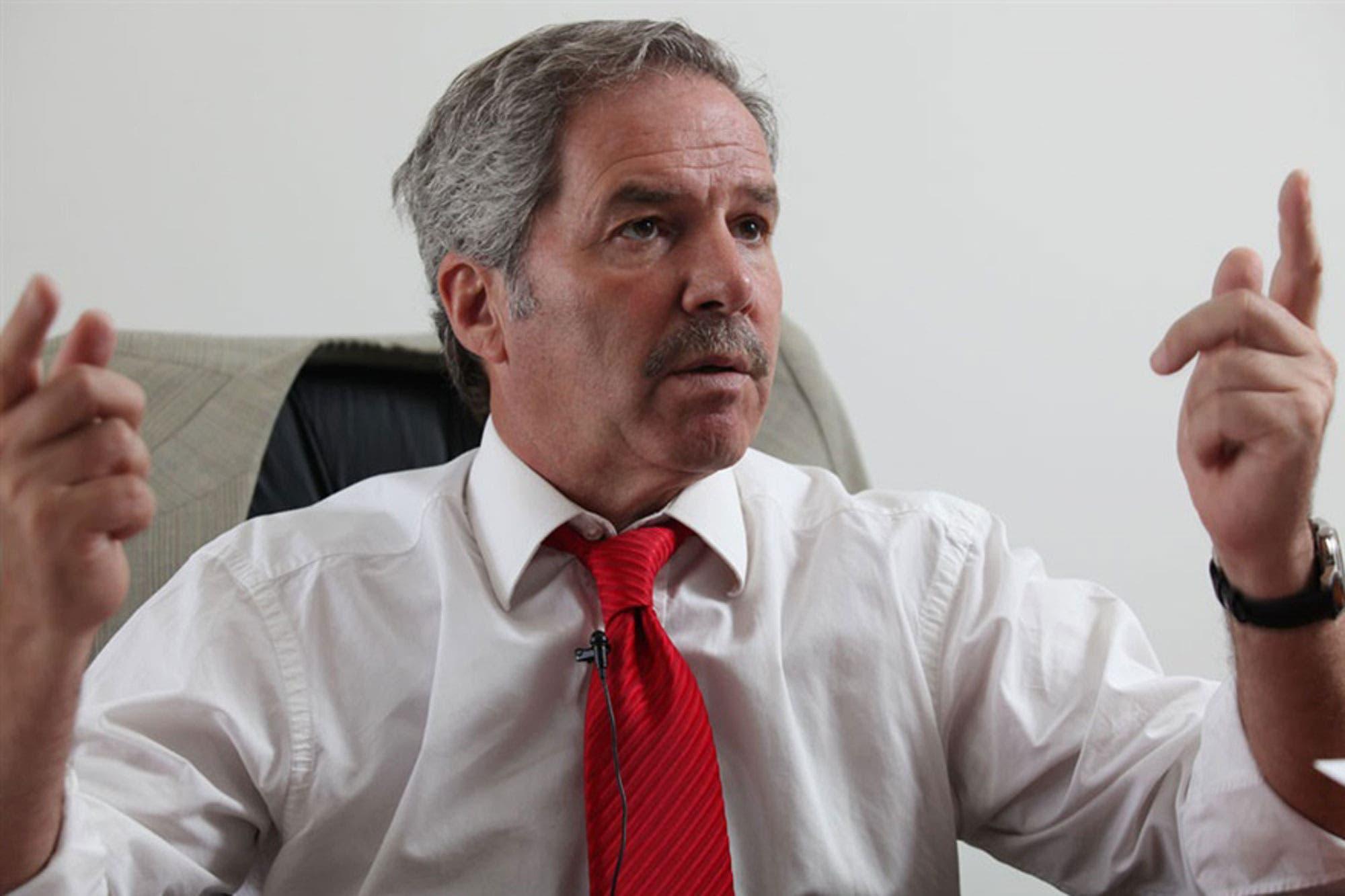 Lejos de Cristina, el triunvirato piquetero ve con buenos ojos la candidatura de Felipe Solá