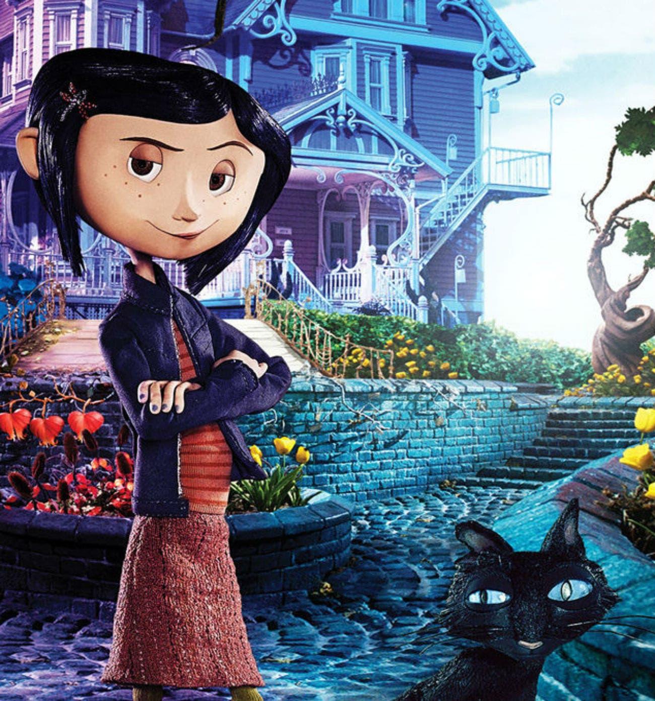 Día del niño: 10 películas infantiles que podés ver en Netflix
