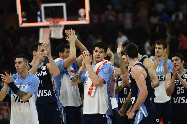 Mundial de básquet. Argentina no detiene su marcha, le dio una paliza a Polonia y ahora enfrentará a Serbia por los cuartos de final