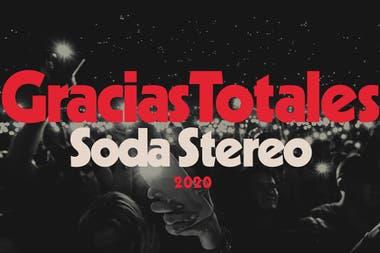 Las entradas para el show en Buenos Aires ya están a la venta